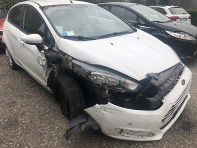 Compro Auto Incidentate Lombardia
