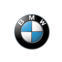 Auto Incidentate BMW