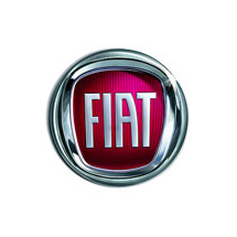 Auto Incidentate Fiat