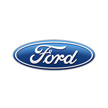 Auto Incidentate Ford