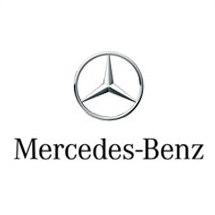 Auto Incidentate Mercedes