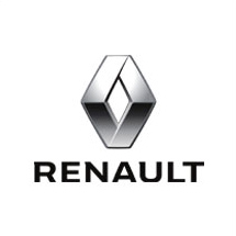 Auto Incidentate Renault