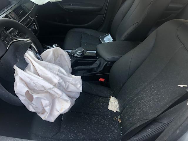 Auto Incidentate Valle d'Aosta